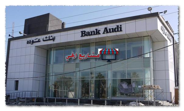 شروط قرض السيارة من بنك عودة مصر