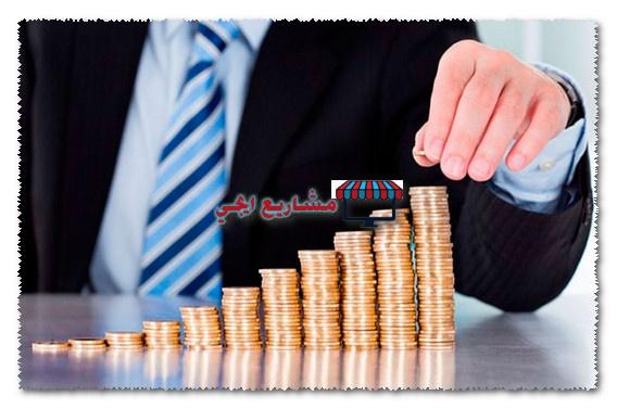 مشاريع تجارية مربحة في مصر