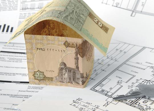 برنامج حساب القروض والفوائد