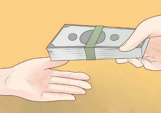 حاسبة القروض cib