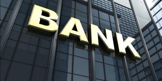 حاسبة القروض بنك الإسكان