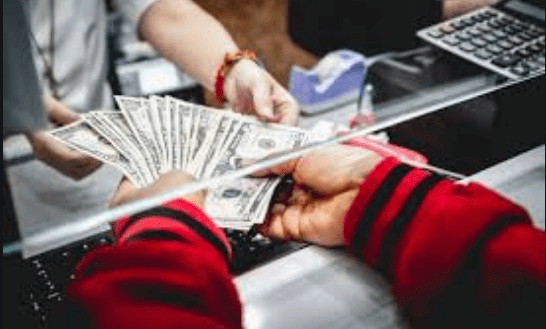 حاسبة القروض البنك الأهلي