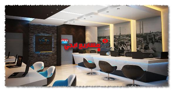 مكاتب سفريات بالقاهرة معتمدة 2020