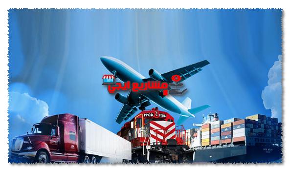 كيف يتم الحصول على بضائع موثوق منها عند الاستيراد من تركيا ؟