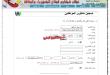 أرقام شكاوى وزارة الكهرباء المصرية