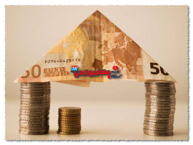 البنك الاهلى المصرى شهادات الاستثمار