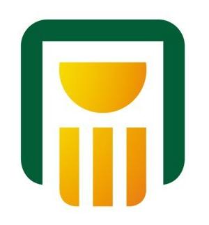 رقم خدمة عملاء البنك الأهلي